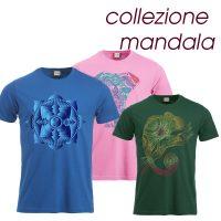 Collezione Mandala